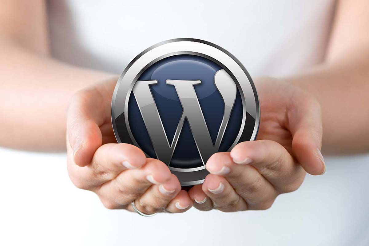 WordPress Grows & Grows
